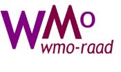 WMO Raad Midden-Drenthe